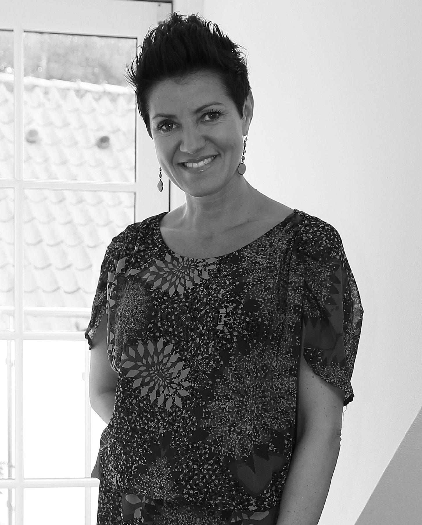 Camilla Ropers