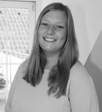 Belinda Mortensen